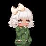 Moostachie's avatar