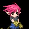 Kyousha's avatar