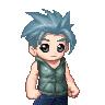 100manman's avatar