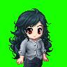 YokoKurama the Silver Fox's avatar