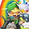 coolman35467's avatar