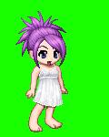 hollister 88's avatar