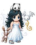 The Winged Moon Princess's avatar