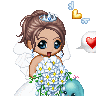 Little_Blue_Chibi's avatar