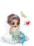 Little_Blue_Chibi