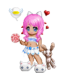 iiiVampire Kitty