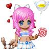 iiiVampire Kitty's avatar