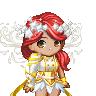 Moonlight2Dawn's avatar