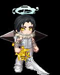 koberen's avatar