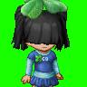 lemon-wedges-56's avatar