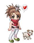 OxfallinangelxO's avatar