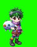 xXToxicitYXx's avatar