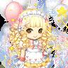Aikas Cupcake's avatar