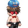 vi3tbuster's avatar