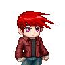 Ryikk Nara's avatar