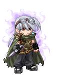 Shinta Urashima's avatar