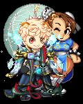 Invincible_Siegfried's avatar