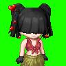 Lament~for~Innocence's avatar