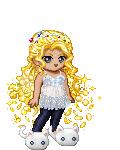 BramblePongo900's avatar