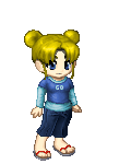 Sailork's avatar