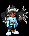 baka akab's avatar