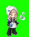 l Chi-Chan l's avatar