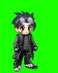 chichon007's avatar