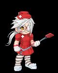 cit555's avatar
