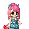 icarly546's avatar