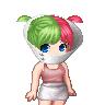 o_Starlight_'s avatar