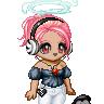 ii_yummi cookie_ii's avatar