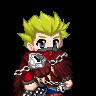 firegod545's avatar