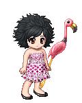 work13's avatar