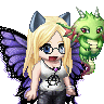 ladyathena12's avatar