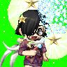 AilsaLittle's avatar