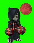 Devils_Daughter2313's avatar