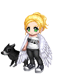 angelgirl_1415