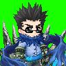 darkfire107's avatar
