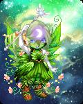 fairymaster20's avatar