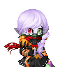 xxBlack Rabbitxx's avatar