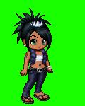 chris_browns_lady's avatar