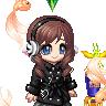 dreamgirl_14344's avatar
