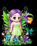 0xawesomenessx0's avatar