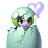 xxxjurin_chanxxx's avatar