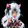 Starnari's avatar