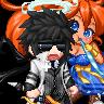 TheMasterOfChocolateMilk's avatar