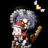 oniskoolgirl's avatar