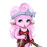 Lady_Rose's avatar