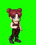 Peachylein's avatar
