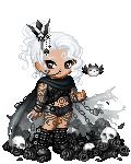 kuddii_pii's avatar